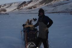 2010 Arctic