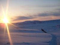 teams-sunset-north-slope-2012