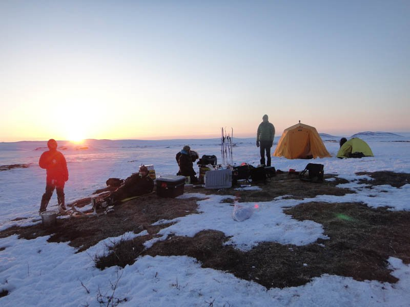 northslope-camp-2012