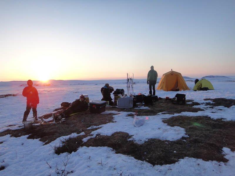 northslope-camp-2012