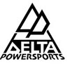 delta power sports