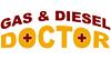 DieselDoctor_logo